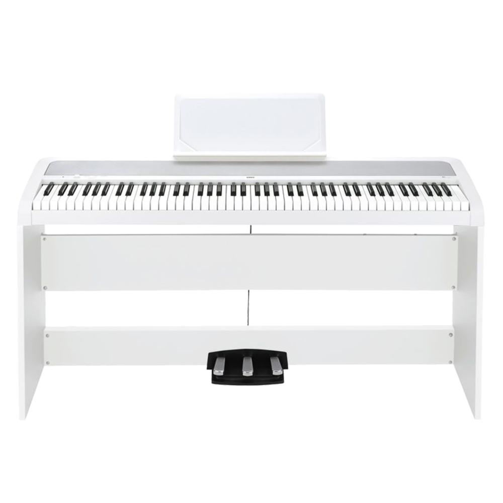 korg b2sp 88-key digital piano