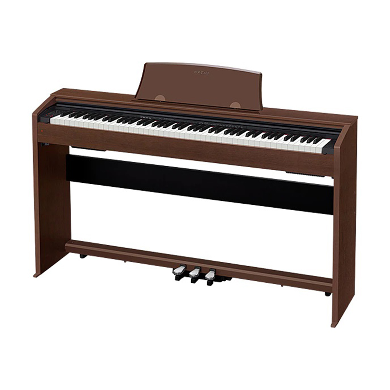 px-770 brown finish