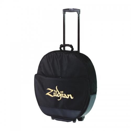 22″ Deluxe Cymbal Roller Bag
