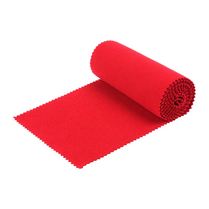 Keyboard Cloth (Red) AP 199R -MW