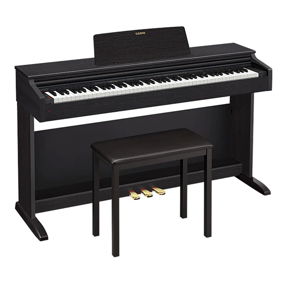 Casio AP-270 Celviano Digital Piano