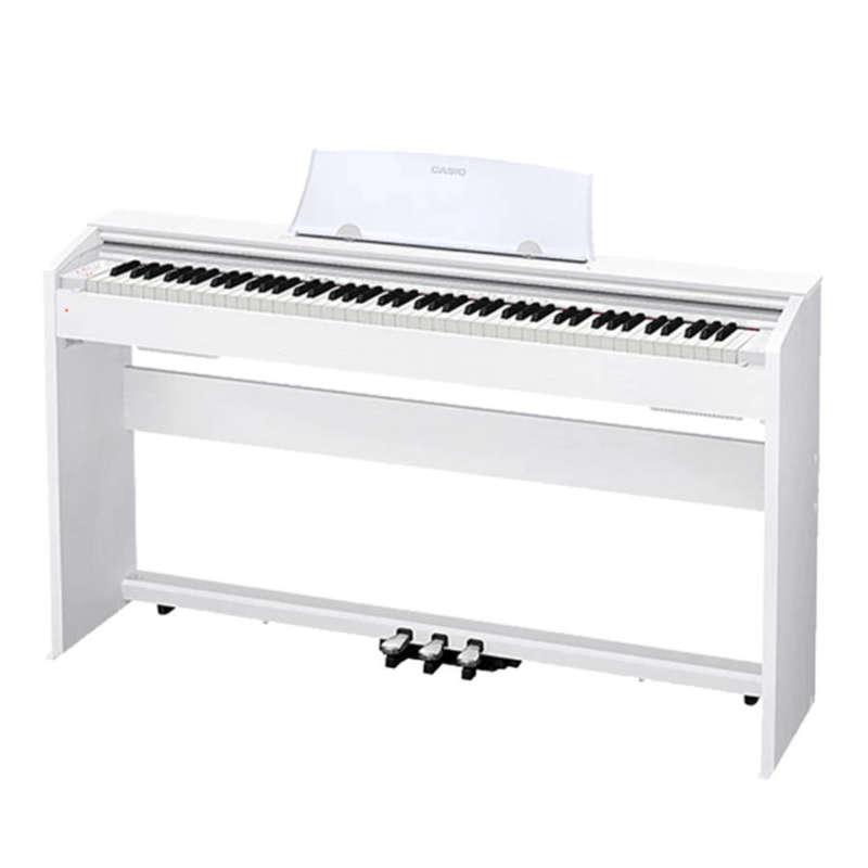 Casio PX-770 Privia Digital Piano