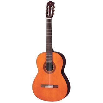 Yamaha CGS104A Classical Guitar