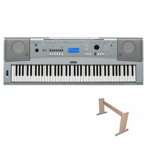 DGX-230 (with stand)