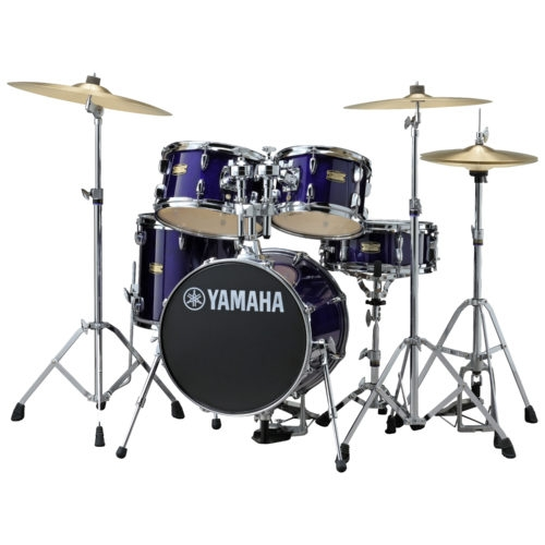 Junior Kit Drum Set