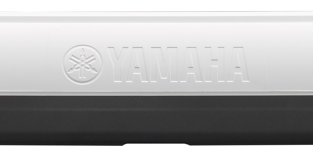 Yamaha NP-12 Piaggero Digital Keyboard