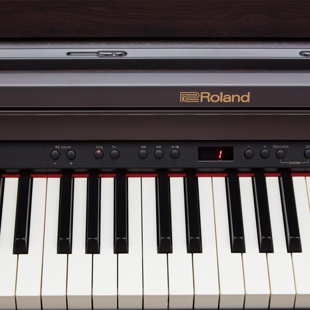Roland RP302 Digital Piano