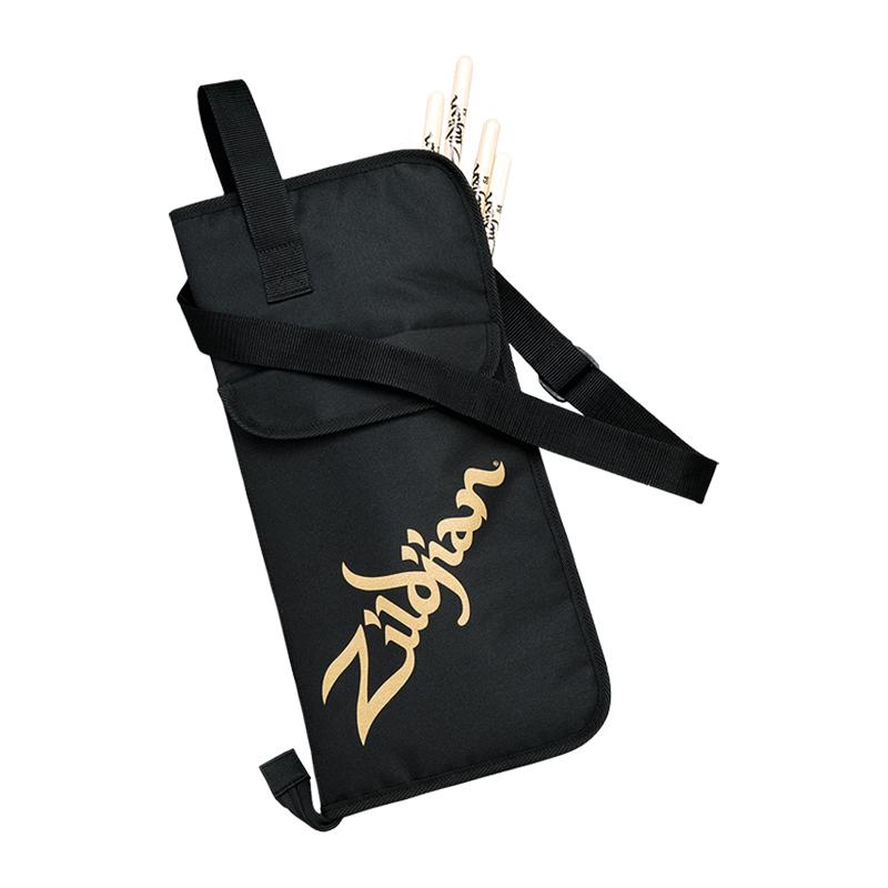 Super Drumstick Bag