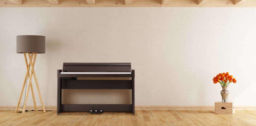 Korg C1-Air Digital Piano (Made In Japan)