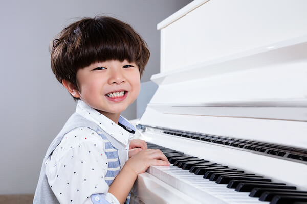 Piano Lessons Singapore, Singapore Keyboard Piano Lessons For Beginners