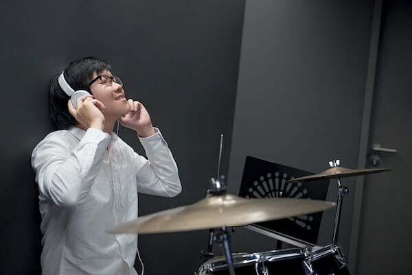 Beginner Drum Lessons, Beginner Drum Lessons Singapore