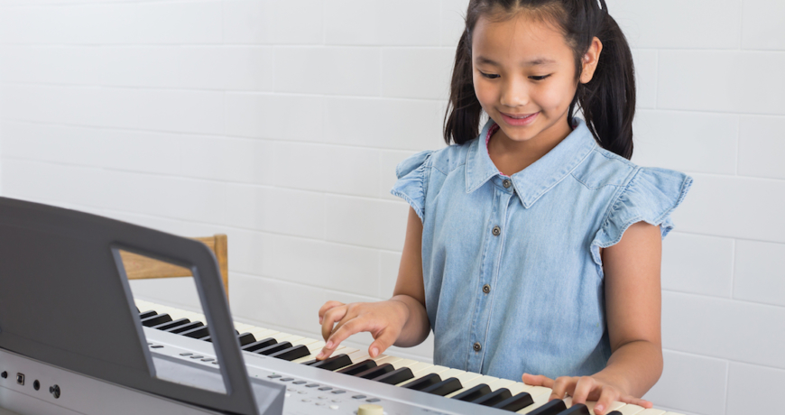Singapore Keyboard Piano Lessons For Beginners, Singapore Keyboard Piano Lessons