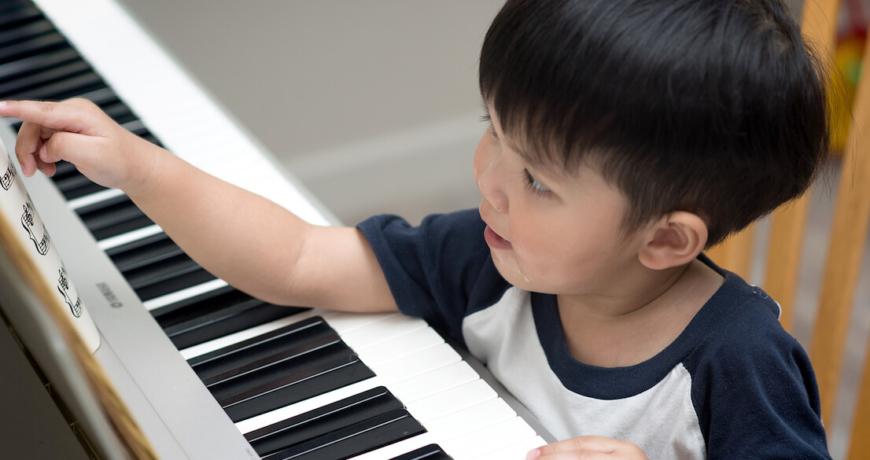 Digital Piano, Digital Piano Singapore