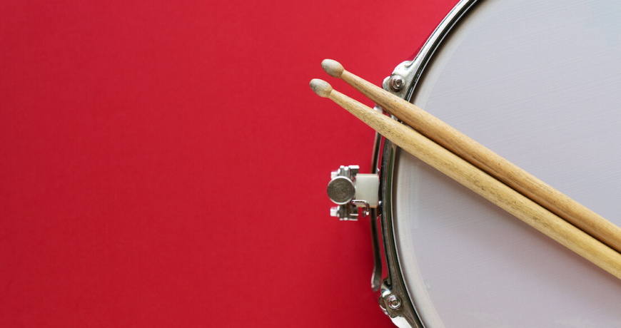 Singapore Beginner Drum Lessons, Basic Drum Lessons Singapore