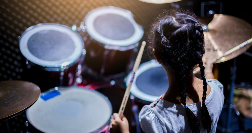 Drum Classes For Beginners, Drum Classes For Beginners Singapore