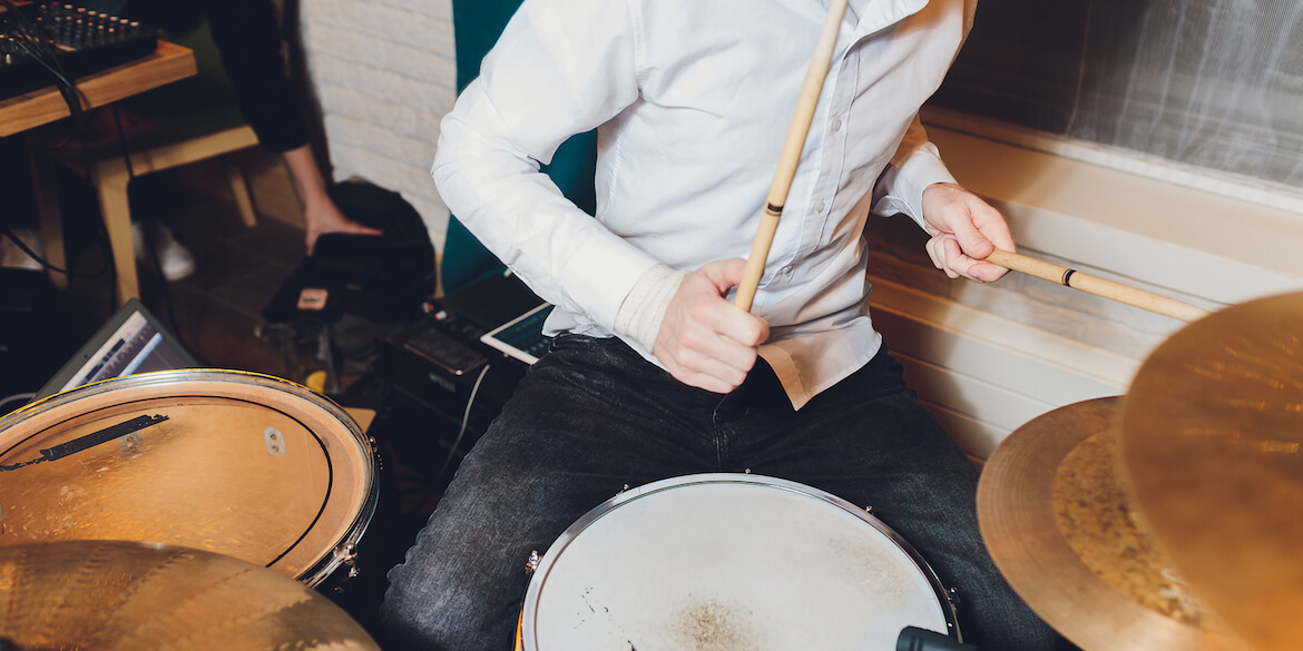 The Search For A Drum Set: 7 Simple Tips To Keep In Mind