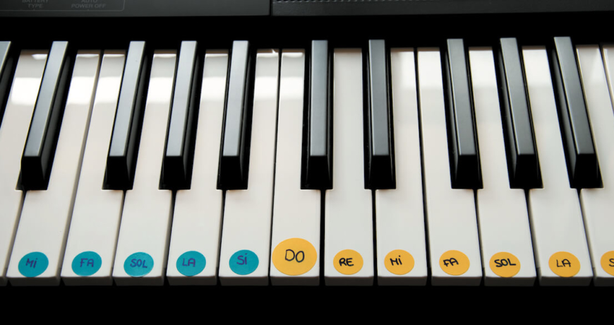 Basic Piano Lessons For Beginners, BasicPiano Lessons For Beginners Singapore