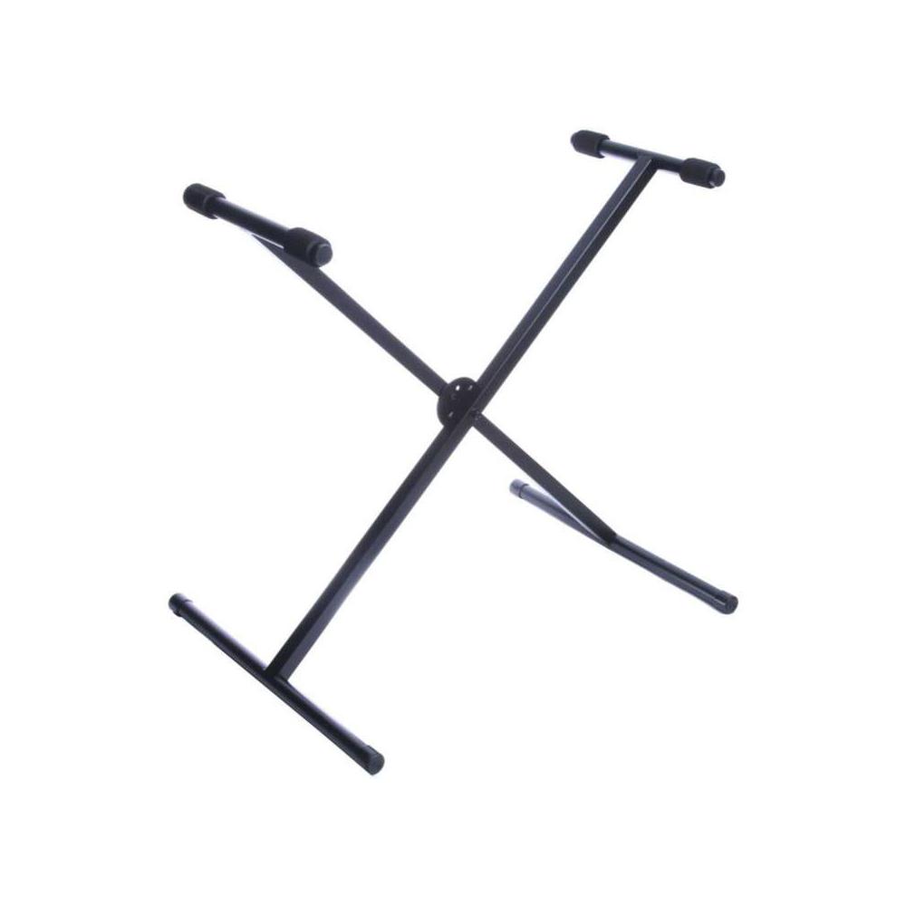 X-Stand CS-2X Premium