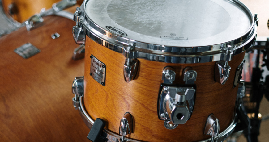 Buying Snare Drum? Follow These Essential Tips.