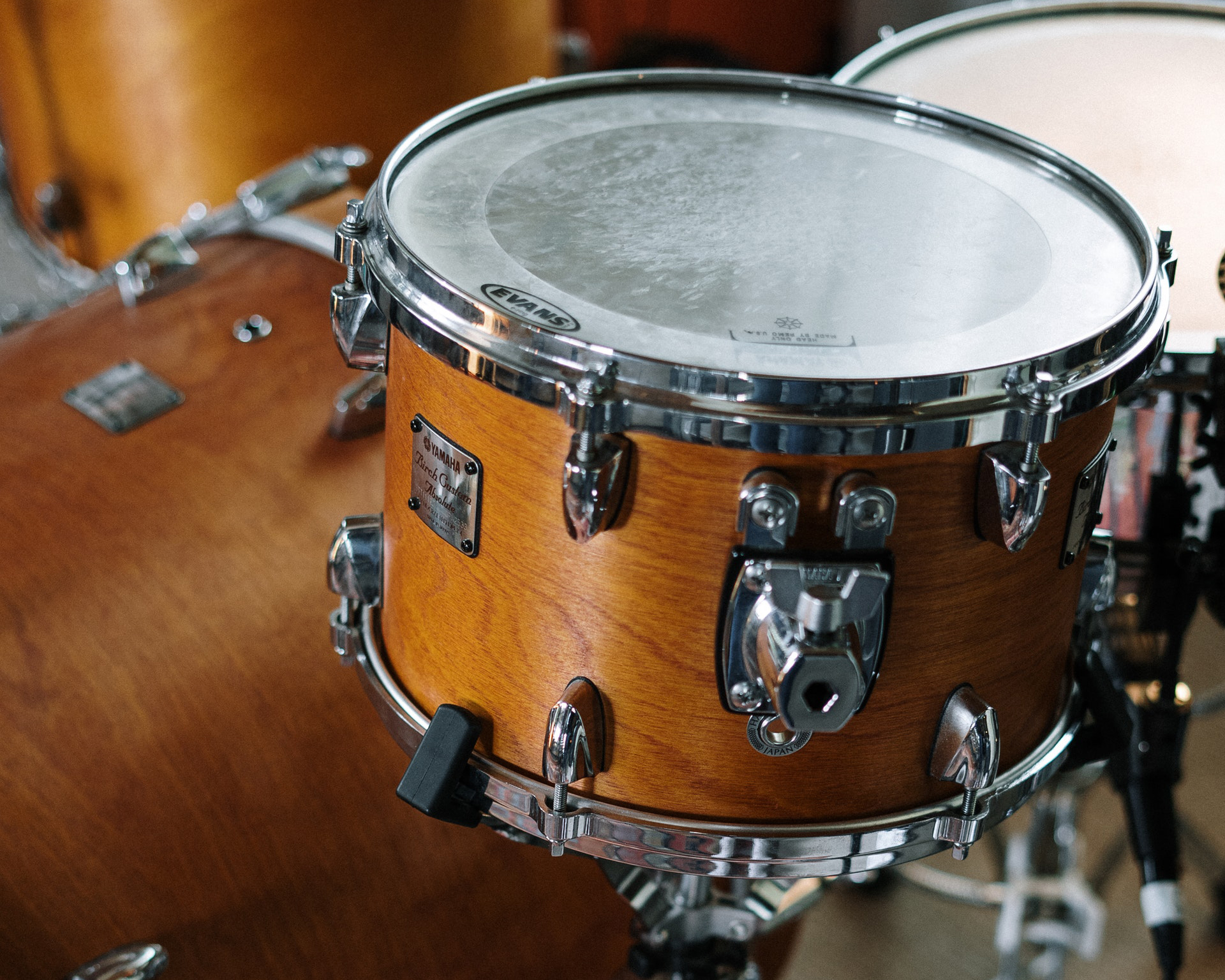 Buying Snare Drum? Follow These Essential Tips
