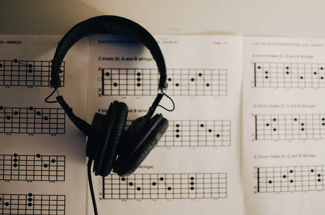 Advantages of Learning Music in the Music School