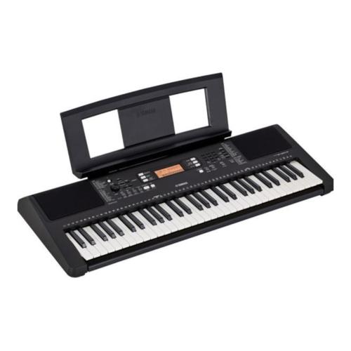 yamaha psr e363 61 keys