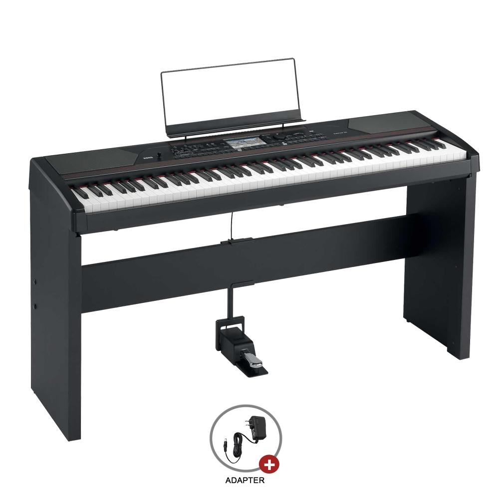 korg havian 30 digital piano