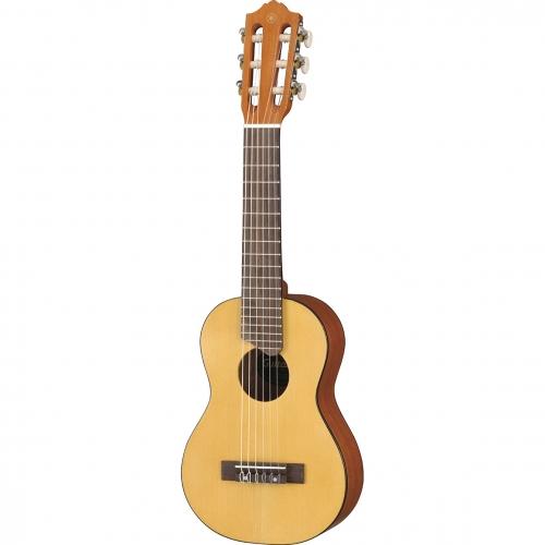 Yamaha GL-1 Guitalele 6 Strings