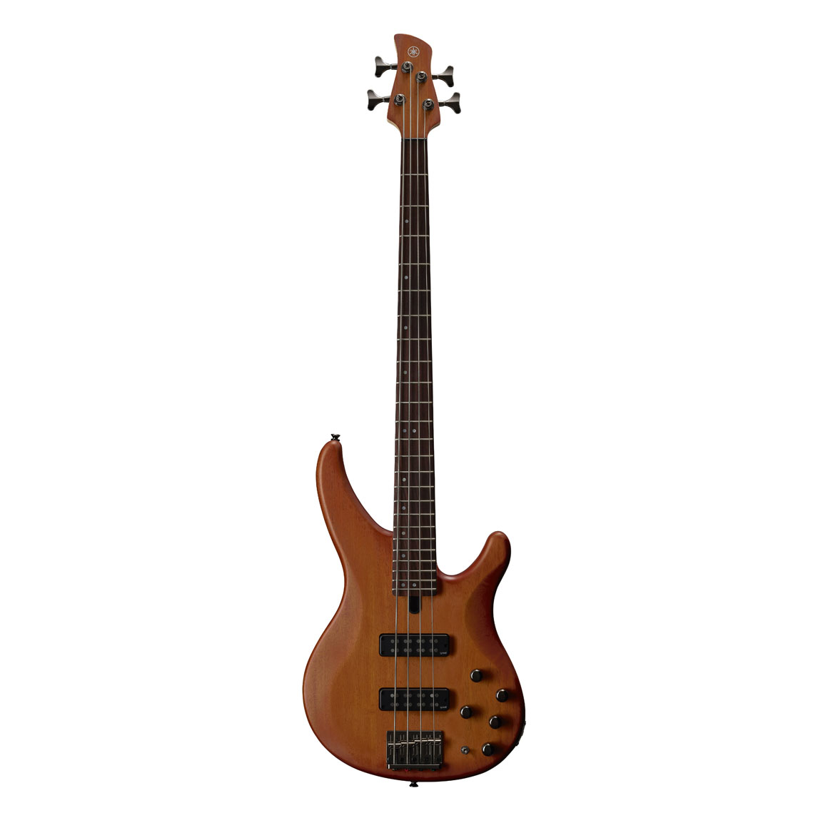 Yamaha TRBX504 4 Strings Electric Bass Guitar