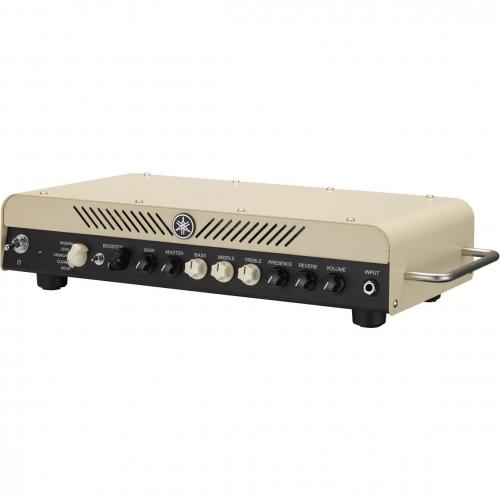Yamaha THR100H Modeling Head Guitar Amp