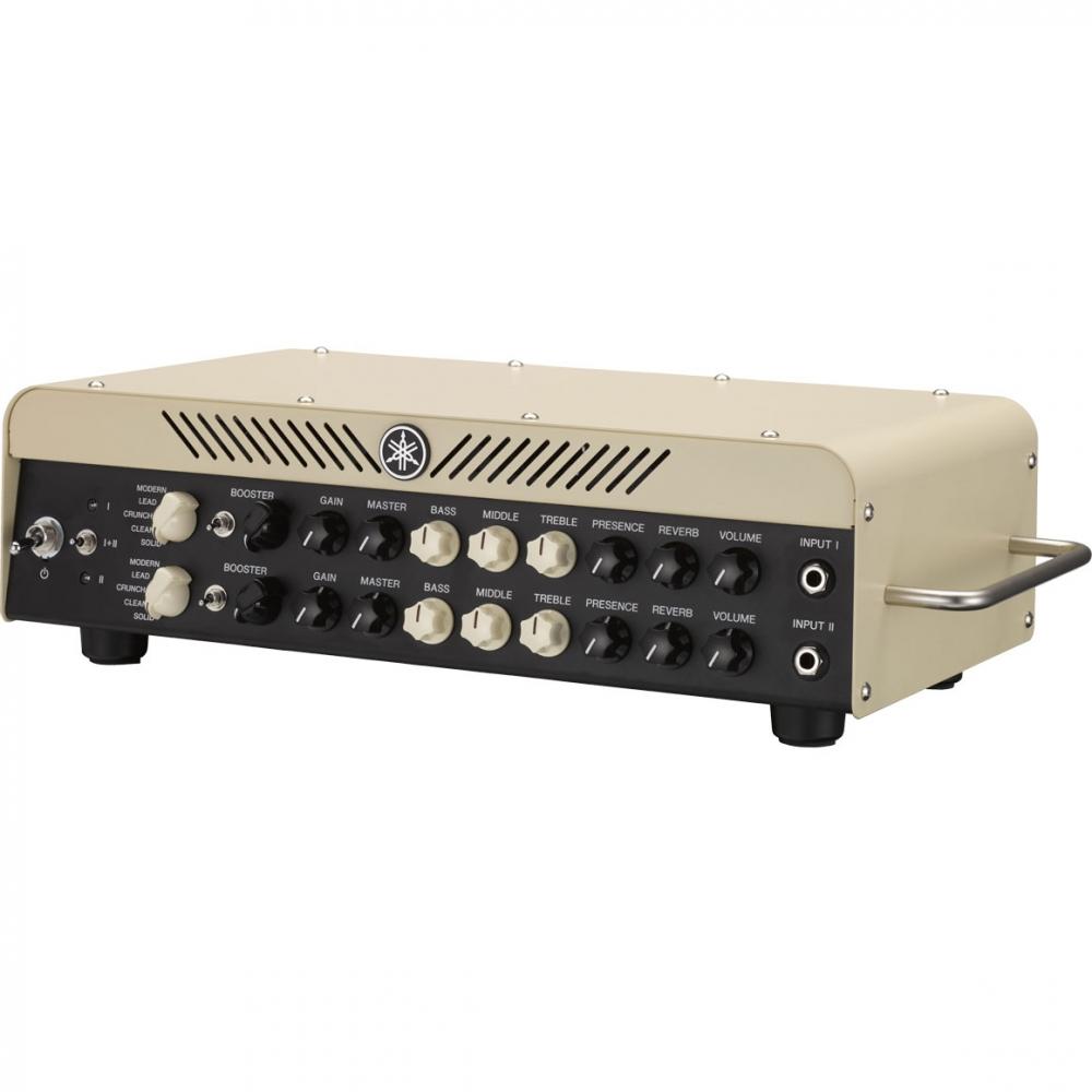 Yamaha THR100HD Dual-Channel Guitar Amplifier