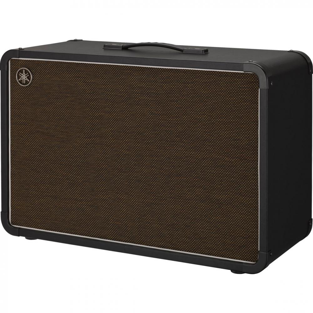 "Yamaha THRC212 Guitar Amp Cabinet 2x12"" Speakers"