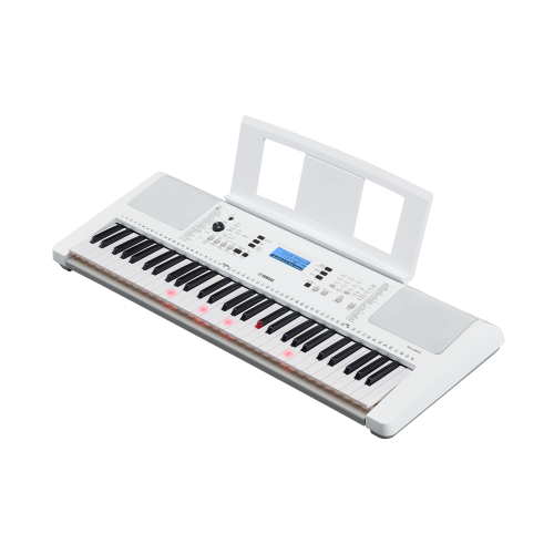 yamaha ez-300 61 keys electronic keyboard