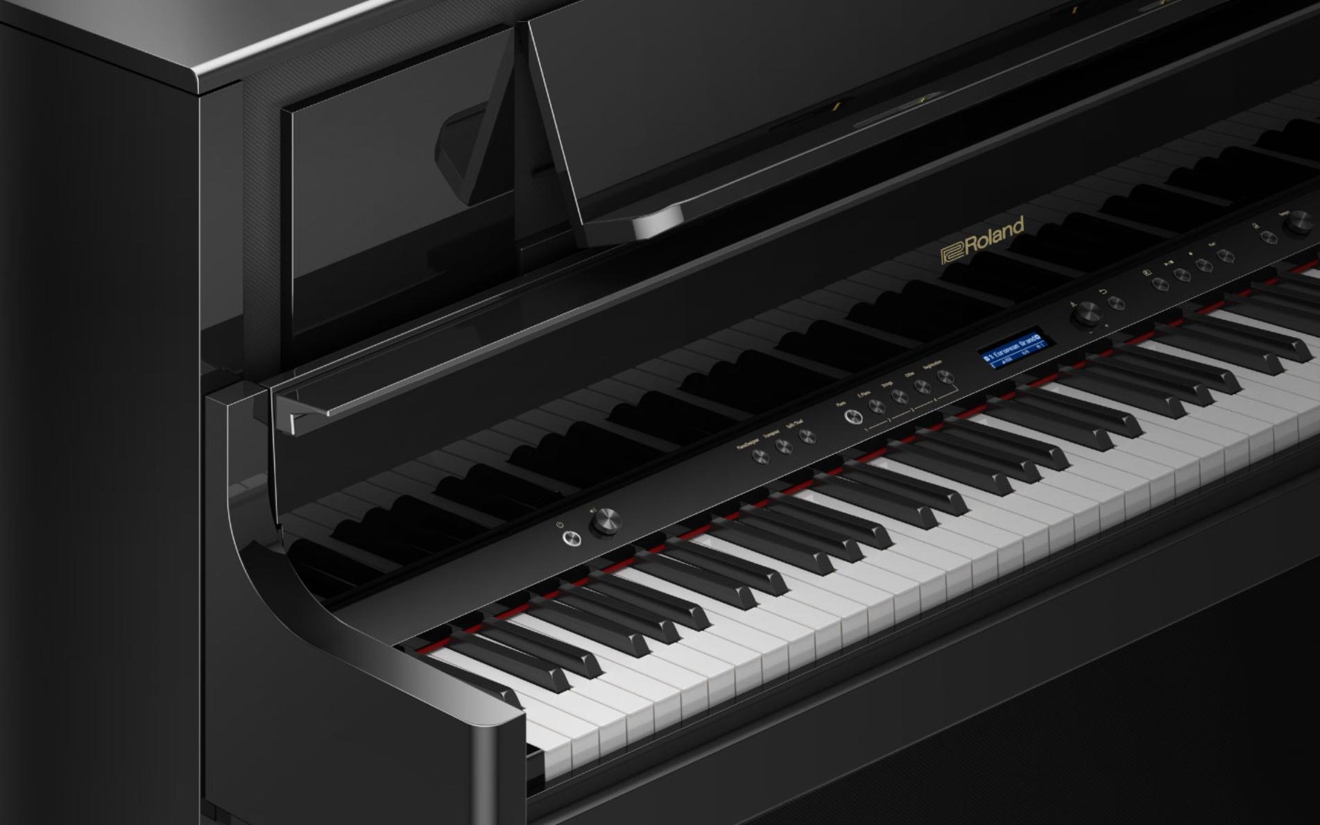 lx708 elegant design