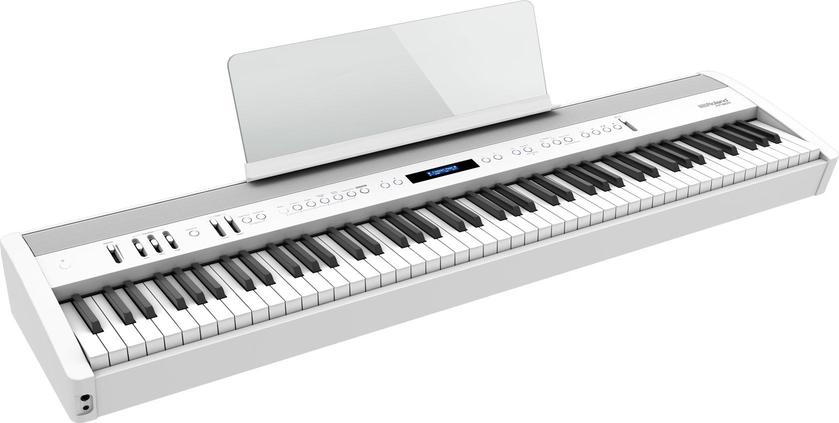 fp-60x white