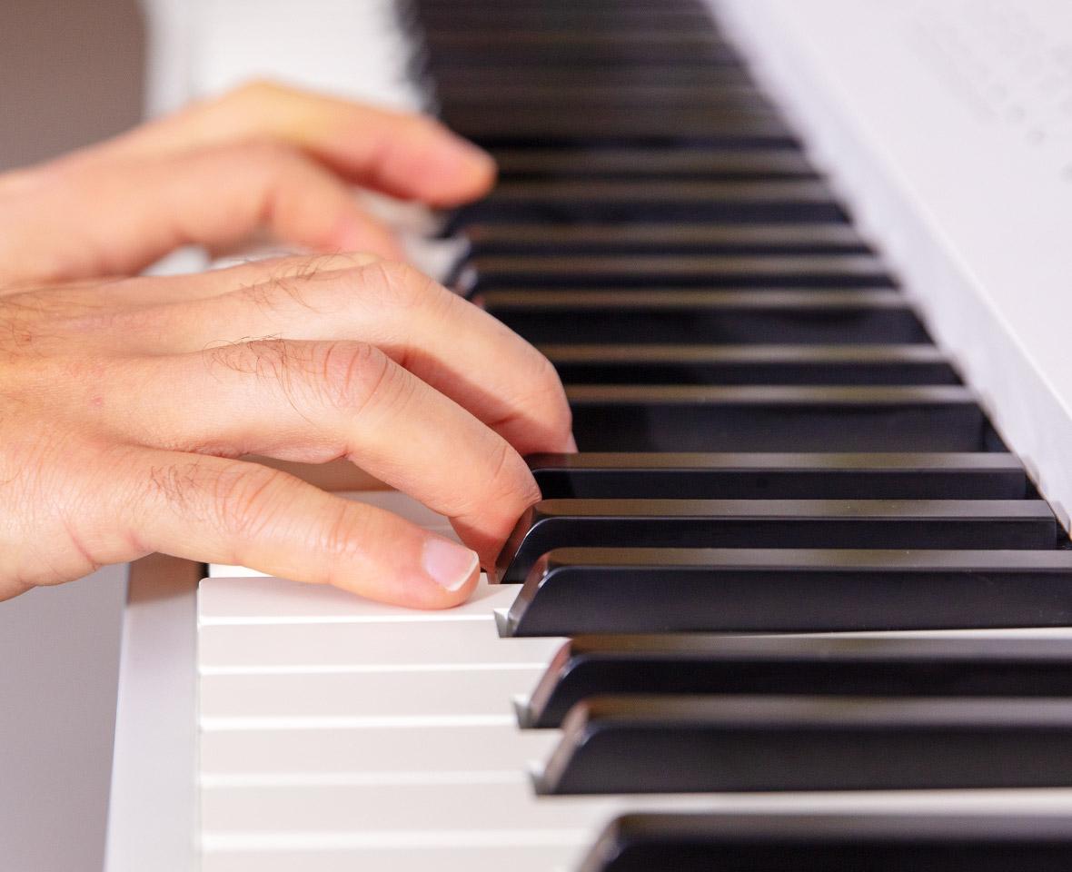 fp-60x pha-4 keyboard 88 keys