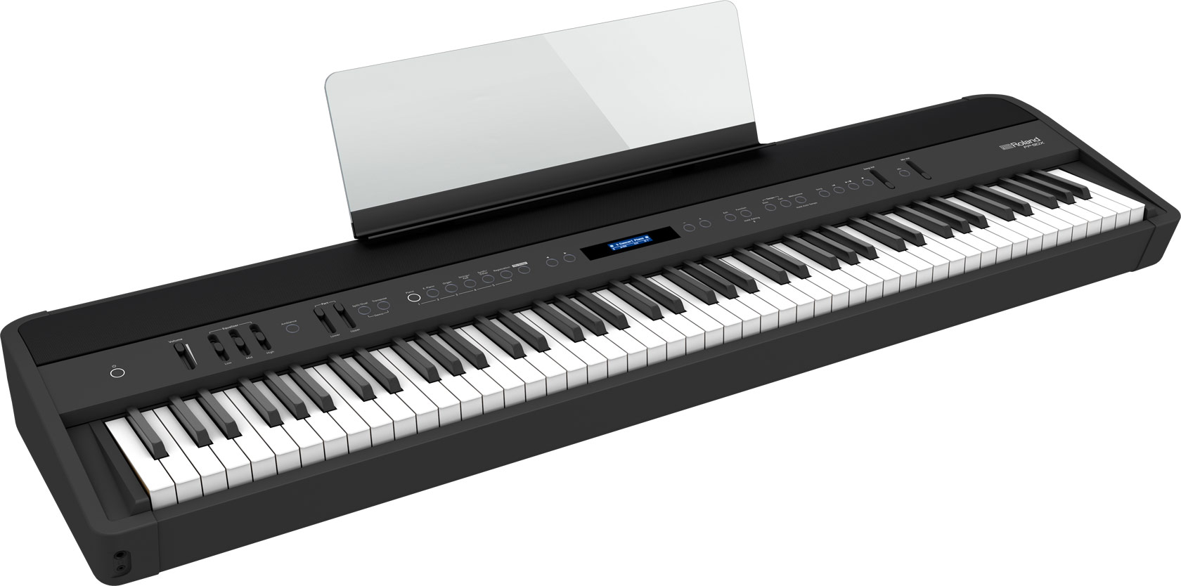Roland FP-90X 88-Key